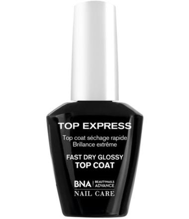 TOP EXPRESS NAIL CARE 12 ML