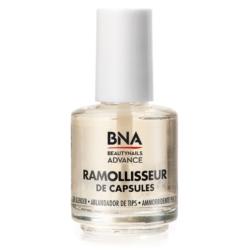 RAMOLLISSEUR DE CAPSULES 15 ML
