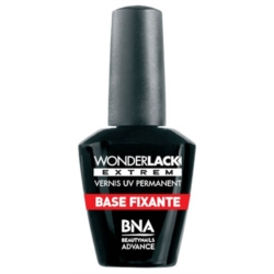 BASE FIXANTE WONDERLACK EXTREM 12 ML