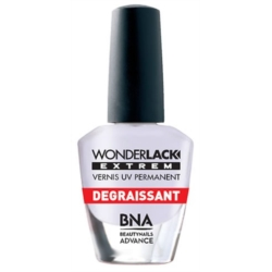 DEGRAISSANT WONDERLACK EXTREM 12 ML