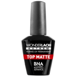 TOP MATTE WONDERLACK EXTREM