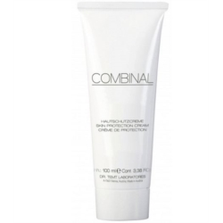 COMBINAL CREME DE PROTECTION 100 ML