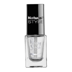 PROTECTIVE BASE NATUREL STYLE 5ML