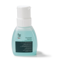DISSOLVANT EXPRESS 240 ML PEGGY SAGE