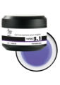 GEL UV PRO 3.1 TRANSPARENT 50G