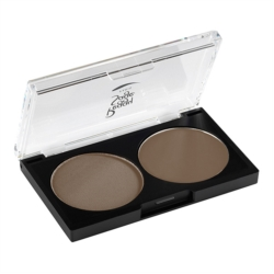 PALETTE SOURCILS TAUPE