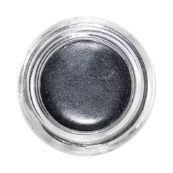 EYE LINER CREME LONGUE TENUE 3.5 ML