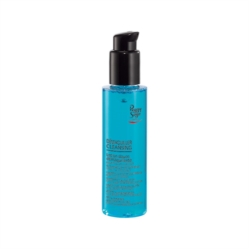 LOTION DOUCE DEMAQUILLANTE  125 ML