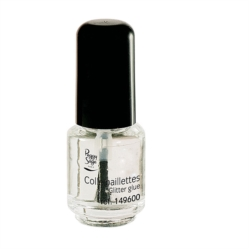 COLLE PAILLETTES  4 ML
