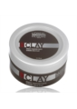 CLAY HOMME 50ML