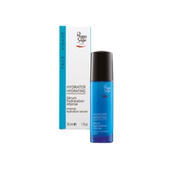 SERUM HYDRATATION INTENSE 30 ML