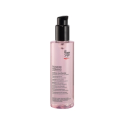 LOTION TONIFIANTE 200ML