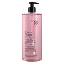LOTION TONIFIANTE LITRE