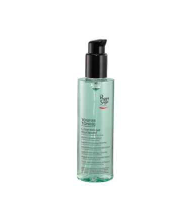 LOTION TONIQUE EQUILIBRANT  200 ML