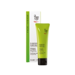 MASQUE PURIFIANT 50 ML  50 ML