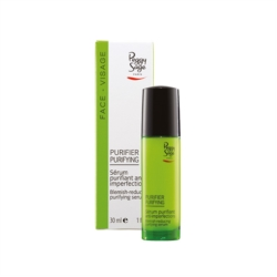 SERUM ANTI IMPERFECTIONS 30 ML