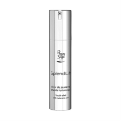 ELIXIR DE JEUNESSE ACIDE HYALURONIQUE 50ML