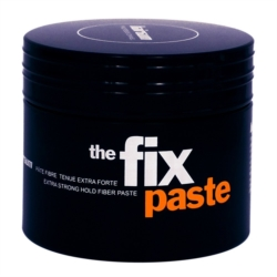 HAIRGUM FIX PASTE 80G