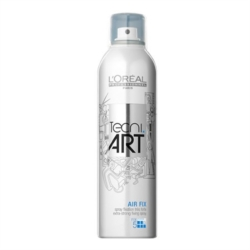 AIR FIX NEW 400ML
