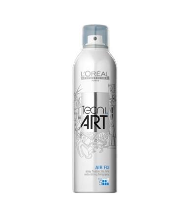 AIR FIX NEW 400ML