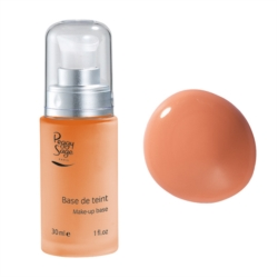 BASE DE TEINT ABRICOT 30ML