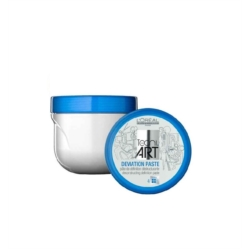 DEVIATION PASTE NEW 100ML