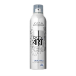 FIX ANTI FRIZZ NEW 250ML
