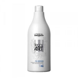 FIX DESIGN 750ML NEW