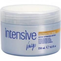 INTENSIVE NUTRIACTIVE MASK  250ML
