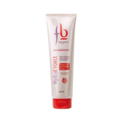 FB MASQUE RESTRUCTURANT 300 ML