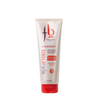 FB SHAMPOOING RESTRUCTURANT 250 ML