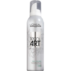 FULL VOLUME MOUSSE NEW 250ML