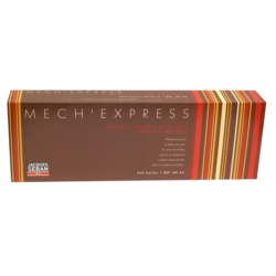 PAPIER MECH'EXPRESS 30 X10cm x 250§