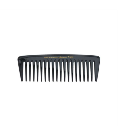 PEIGNE HERCULE AFRO GM DENTS LARGE