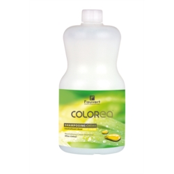 COLOREA  POST COLOR SHAMP 1000 ML