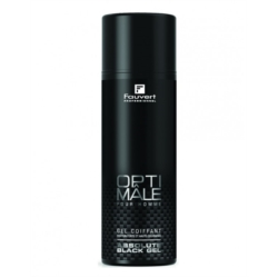 OPTIMALE ABSOLUTE BLACK GEL 150 ML