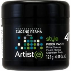 PATE FIBREUSE ARTIST NEW 125G