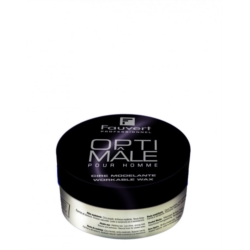 OPTIMALE CIRE MODELANTE 80 ML