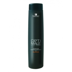 OPTIMALE SHAMP CORPS-CHEVEUX  300 ML