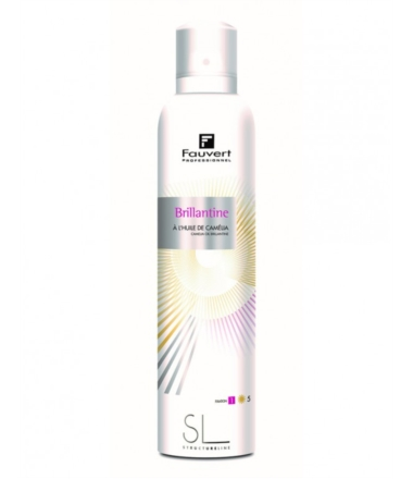 SL BRILLANTINE CAMELIA 300 ML New