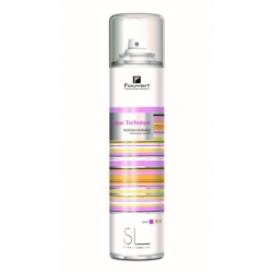 SL LAQUE TECHNI FIX NOR 300 ML New