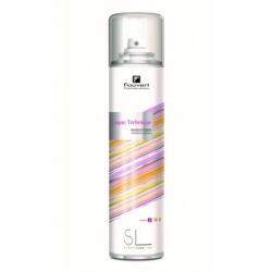 SL LAQUE TECHNI FIX FORTE 300ML