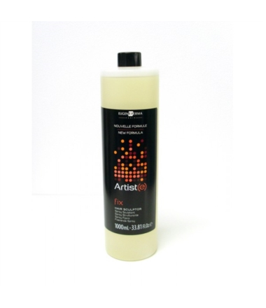 SPRAY SCULPTANT ARTIST NEW 1000ML