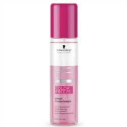 BO CF SPRAY BAUME COLOR 200 ML New