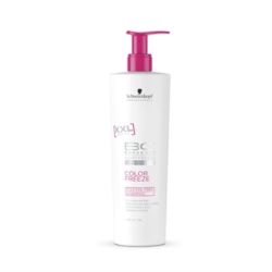 BO CF SHAMP COLOR SANS SULFATE 500ML NEW