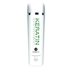 KERTA IN SHAMP CLARIFIANT 200 ML