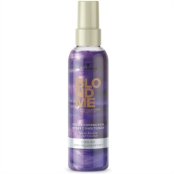 BM SPRAY BAUME ECLAT BLONDS FROIDS 150 ML