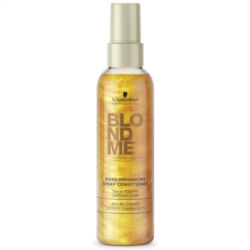 BM SPRAY BAUME SUBLIME ECLAT 150 ML