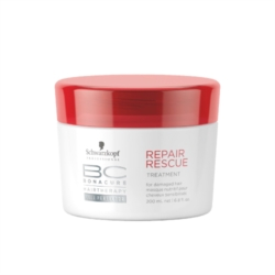 BO RR MASQUE NUTRITIF 200 ML New