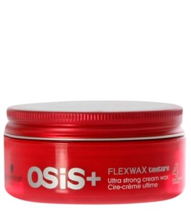 OSIS FLEXWAX 50 ML